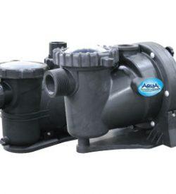 1 2 Hp Sand Filter Amp Pump Kit Al75 Aquapro Systems