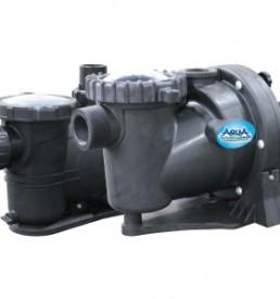Aquapro Single Speed Pool Pumps