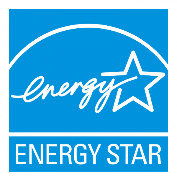 Aquapro Variable Speed Pool Pump Energy Star Approved!