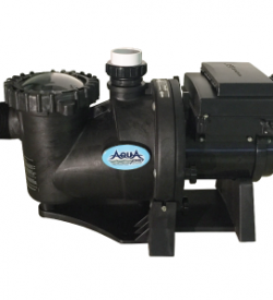 APEXVS4 variable speed pool pump Aquapro