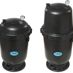 Aquapro Cartridge Filters for Above Ground Swimming Pools