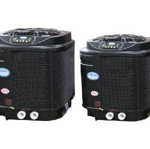 Aquapro Heat Pumps Above Ground Pools Spas
