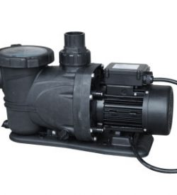 Aquapro Purflow Series Pumps for Above Ground Swimming Pools