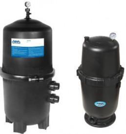 Aquapro In-Ground Cartridge Pool Filter