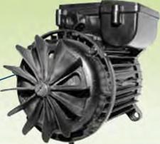 TEFC-pump-image