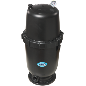 Aquapro DE Filters for In-Ground Pools